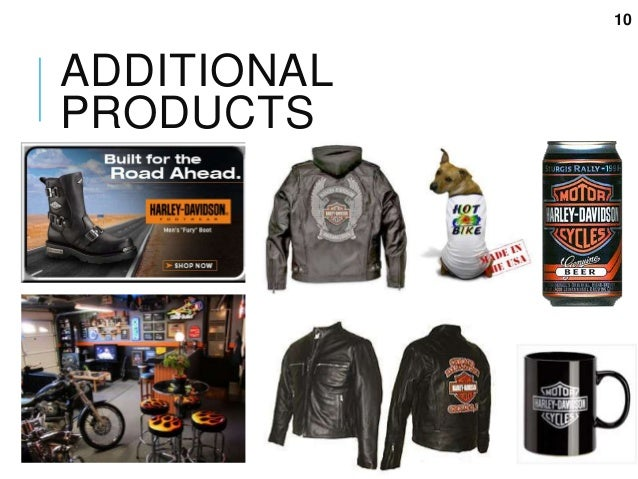 harley davidson catalog products catalog auto parts catalog and diagram. Black Bedroom Furniture Sets. Home Design Ideas