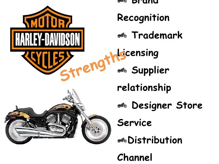 harley davidson distribution channel functions Official site of harley-davidson motor company check out current harley motorcycles, locate a dealer, & browse motorcycle parts and apparel.
