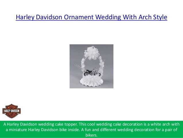 Harley Davidson Gift Ideas