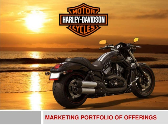 marketing mix harley davidson Read this essay on harley davidson swot analysis paying particular attention to the marketing mix (product, price, promotion, distribution harley davidson marketing analysissince harley davidson prides their brand equity on providing the consumer with a sense of independence.