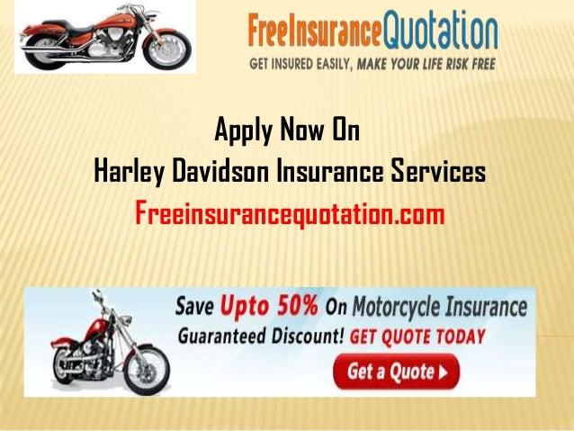 harley davidson motorcycle insurance quote. Black Bedroom Furniture Sets. Home Design Ideas
