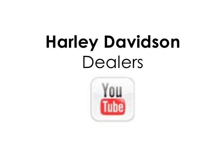 Image Result For Harley Davidson Dealers