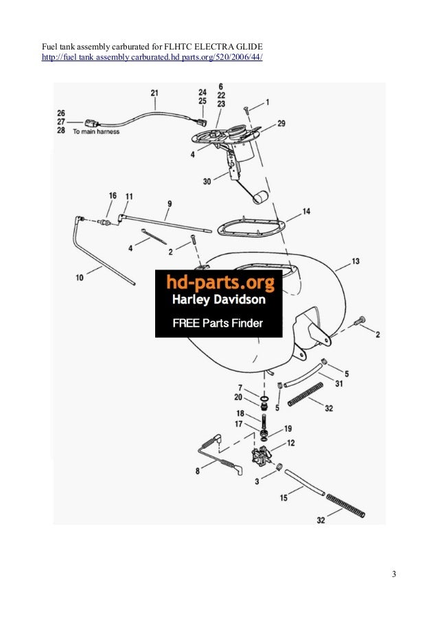 Harley Davidson Fairing Embly Parts Diagram. Diagram. Auto