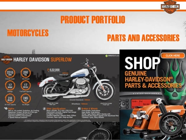 analysis questions for harley davidson case Harley davidson case solution, harley davidson case solution mission, vision and goals of harley davidsons mission: the key factors of the mission statement are: fulfilling dreams throug.