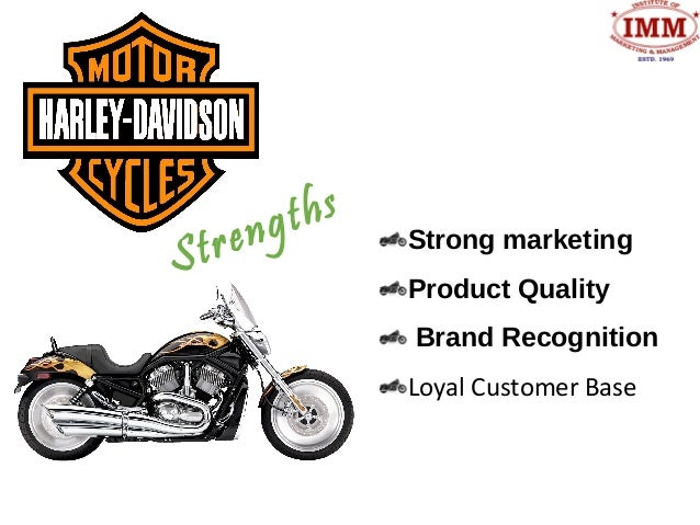 mission vision values harley davidson Hideout harley-davidson in joplin, missouri is your premier harley-davidson dealership, featuring new and used h-d motorcycles, parts and service near webb city, carthage and carl junction.