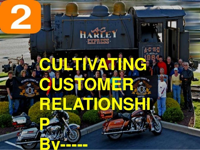 harley davidson inc motorcycle division case study Transcript of harley davidson case presentation harley davidson inc, july 2009 harley- davidson's history identify harley- davidson's strategy and explain its rationale resources and capabilities harley davidson vs honda harley davidson vs honda harley davidson vs honda honda:.