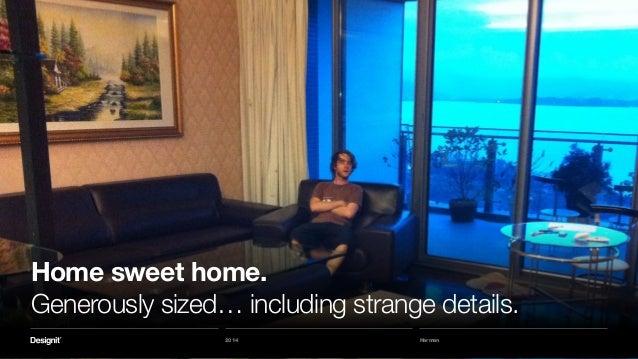 20 2014 Harman Home