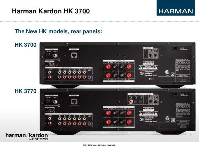 harman kardon stereo receivers 2014. Black Bedroom Furniture Sets. Home Design Ideas