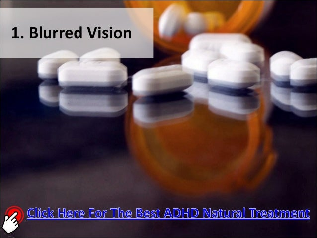 the harmful effects of adhd medication Attention deficit hyperactivity disorder management options are evidence-based  practices with  the stimulant medications indicated to treat adhd are  methylphenidate (ritalin, concerta),  disorders does not appear to have  significantly worse adverse effects than adhd stimulant or antipsychotic  monotherapy research.