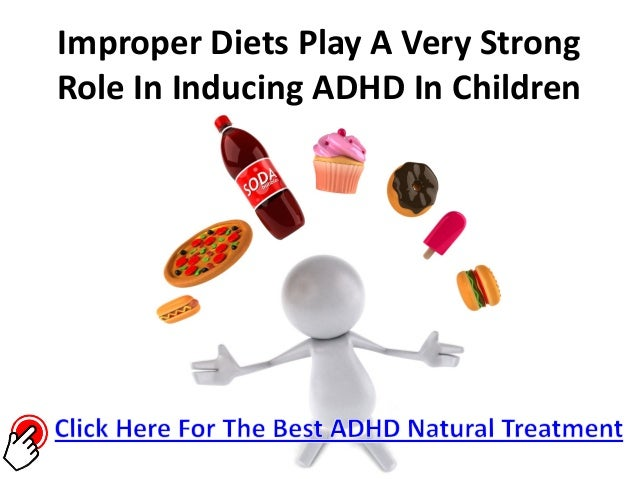the harmful effects of the use of prescription medications for adhd on children Adhd can be treated using medication or therapy, but a combination of both is  often best treatment is  in the uk, all of these medications are licensed for use  in children and teenagers  common side effects of methylphenidate include.