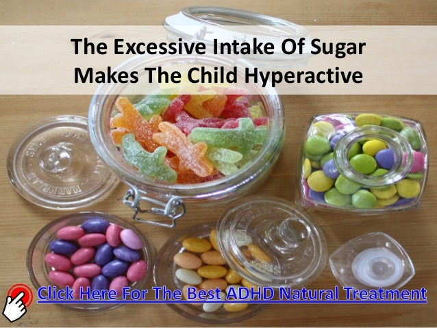 the harmful effects of adhd medication What are some negative effects of adhd in children advertisement advertisement douglas e severance, md family medicine  with medications and therapy, it's .