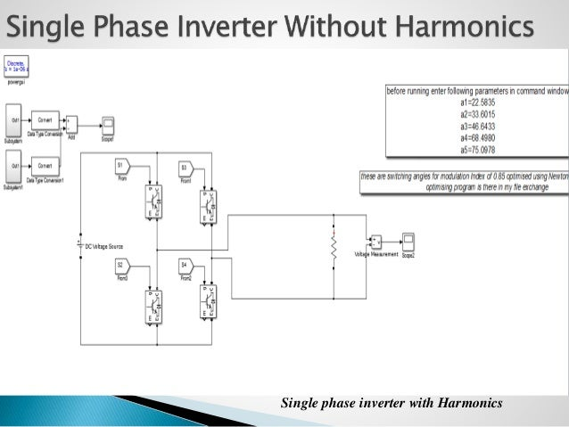 single phase inverter Napcco is a major manufacturer and distributor of high-quality phase converters we're your source for rotary, static and digital phase converters as well as other industrial electrical.