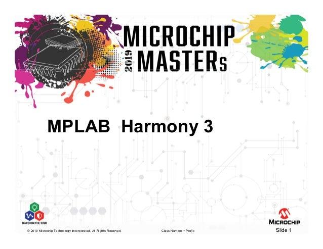 Webinar gravado: Programando Microcontroladores ARM da ... on