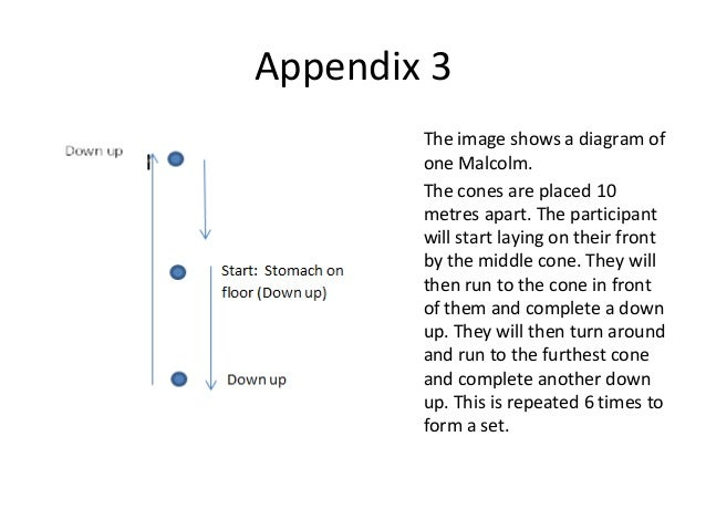 Unit 10 d2 justify responses to