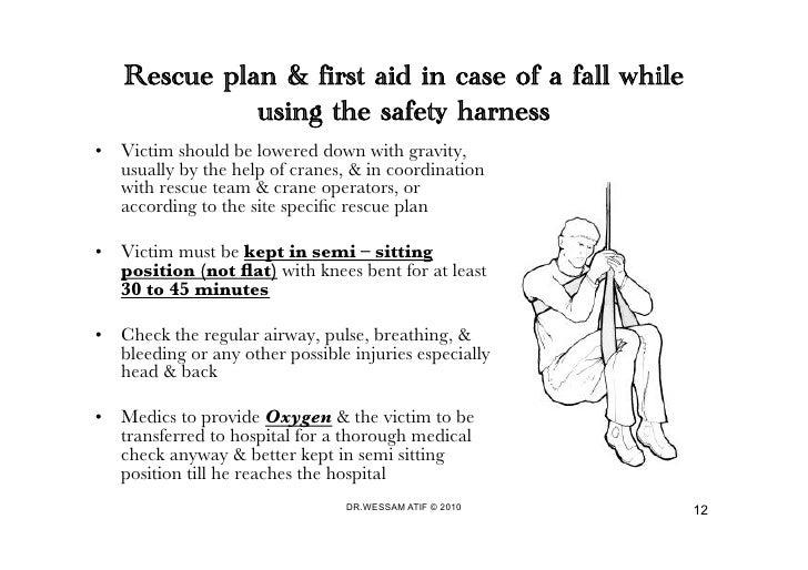 preparedness of fire disaster emergency rescue plan for. Black Bedroom Furniture Sets. Home Design Ideas