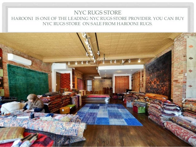 2. AREA RUGS ON SALE NYC ...