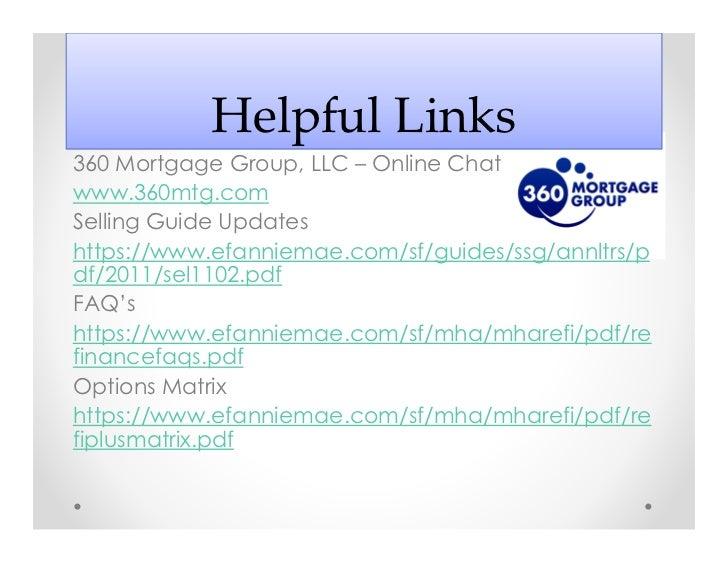efanniemae com selling guide pdf