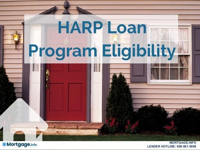 harp-loan-program-eligibility-1-638.jpg?cb=1454529169
