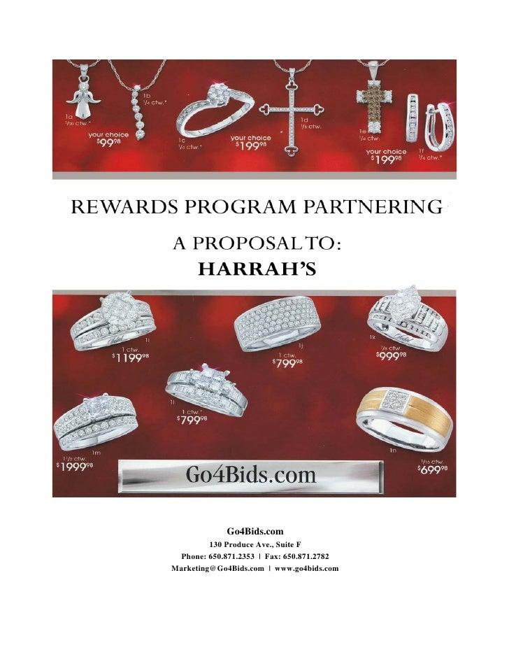 Go4Bids.com          130 Produce Ave., Suite F   Phone: 650.871.2353 | Fax: 650.871.2782 Marketing@Go4Bids.com | www.go4bi...