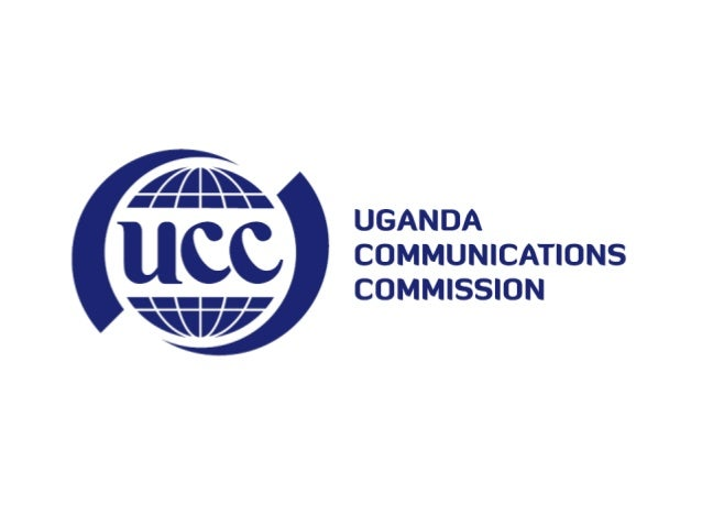 2 Ms Harriet Omoding Director/Human Resources & Administration Uganda Communications Commission