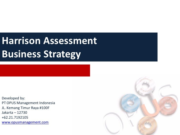 assessment centers as a recruitment strategy 41 recruitment_____ 23  strategic approach to hr can be translated into a set of coherent hr processes and practices  assessment centers, job databases are.