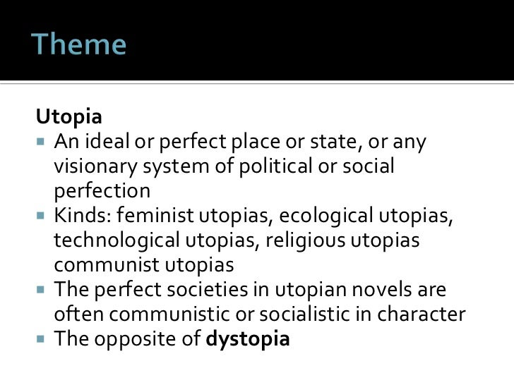 harrison bergeron dystopia Harrison bergeron learn with flashcards, games, and more — for free.