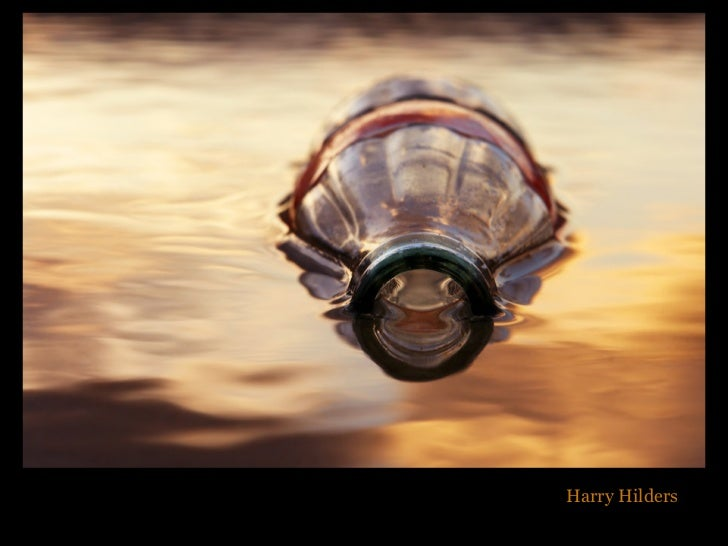 Harry Hilders