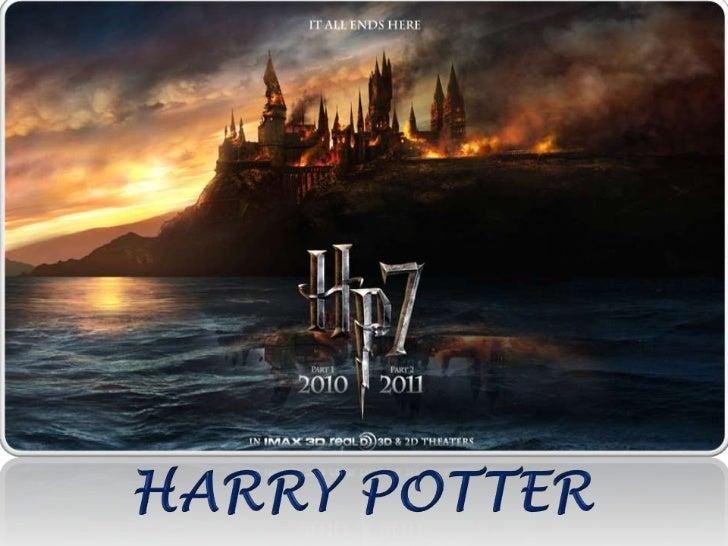 Historia•   Tras quedarse huérfano al poco tiempo de su nacimiento, Harry    Potter tiene que irse a vivir a casa de sus a...