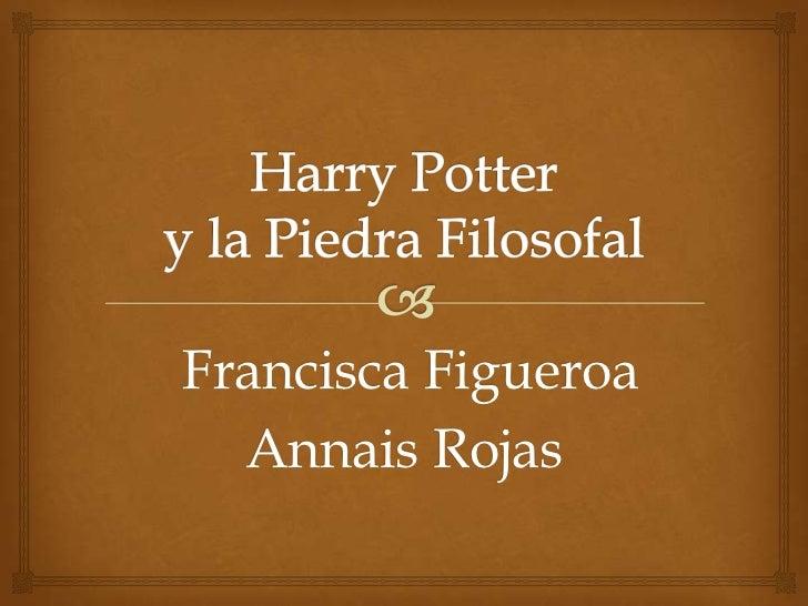 Francisca Figueroa  Annais Rojas