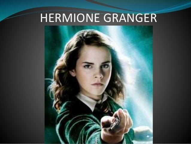 Harry Potter Poster Movie Viktor Hermione 2nd Challenge