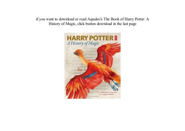 Hogwarts: a history | harry potter wiki | fandom powered by wikia.