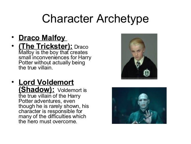 archetype analysis of lord of the The chapter's title has both symbolic and archetypal meaning in summary, this chapter revolves around the boys venturing into the dark forest to search for the beast later on, they encounter the beast at the top of the mountain.