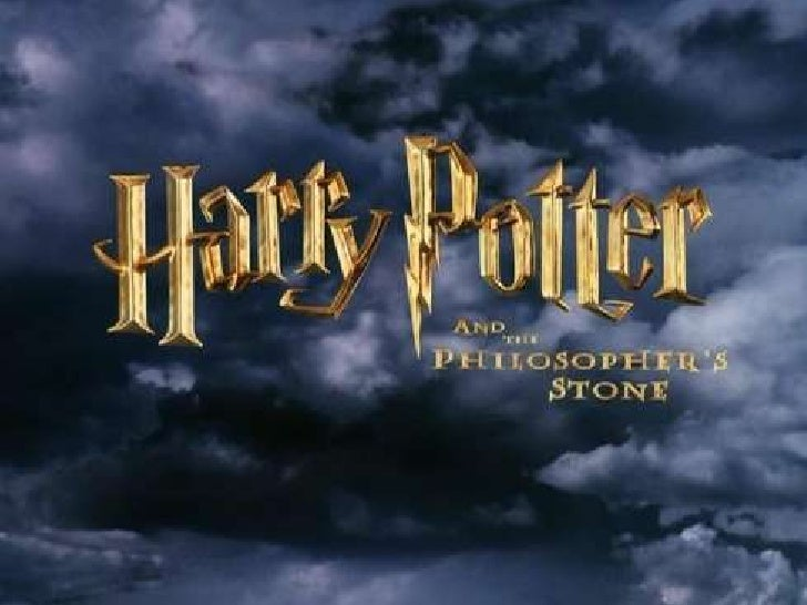 Harry potter and the sorcerers stone toneelgroepblik Image collections