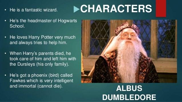 Bill Weasley Harry Potter 1
