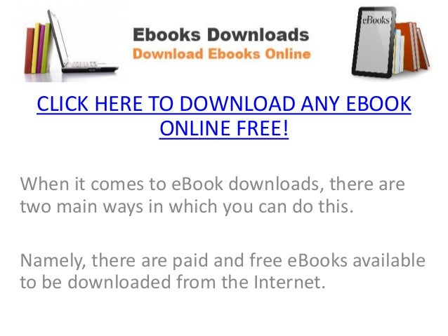 Books for free online download the new revelation 0554651882 in.