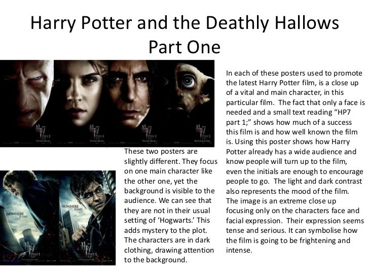 archetype essay harry potter Learn from hagrid, the mentor in harry potter, and haymitch, the mentor in the the crucible essay prompts for the odyssey suggested essay topics and study questions for arthur miller's the crucible.
