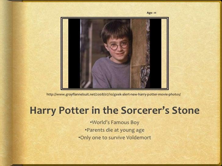 Harry potter powerpoint toneelgroepblik Choice Image