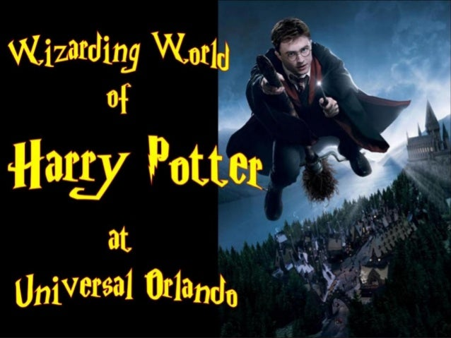 PowerPoint Show by Emerito Music: Harry Potter Soundtrack http://www.slideshare.net/mericelene