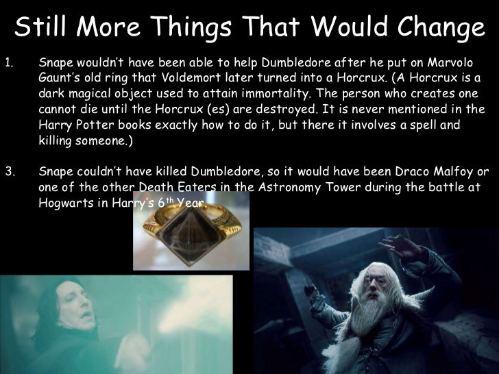It is Harry Potter's sixth year at Hogwarts School of Witchcraft and  Wizardry. As Voldemort's sinister forces amass and a spirit of gloom and  fear sweeps ...
