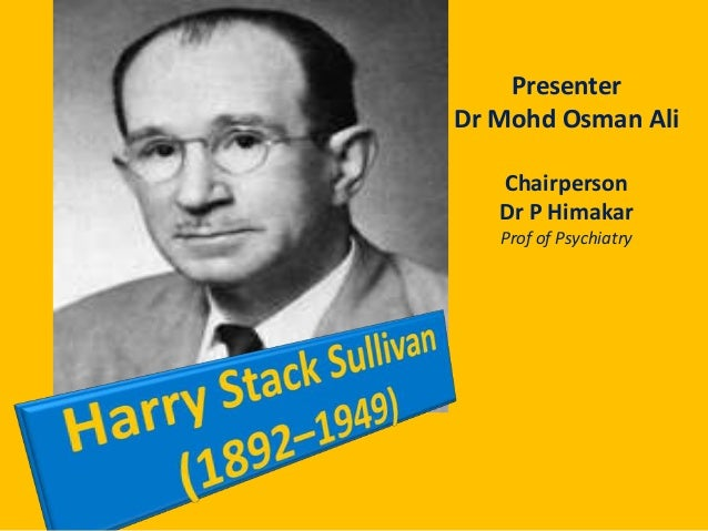 Presenter Dr Mohd Osman Ali Chairperson Dr P Himakar Prof of Psychiatry