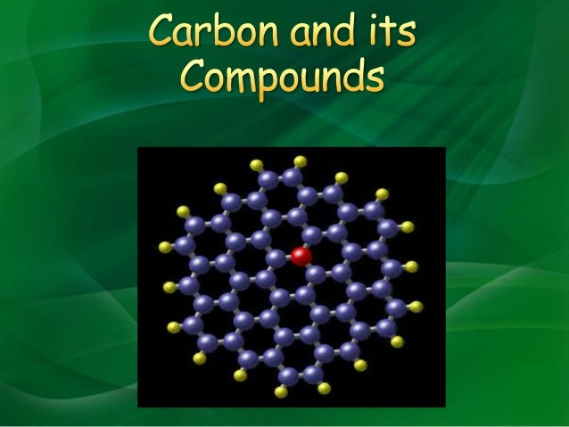What is carbon dating based on
