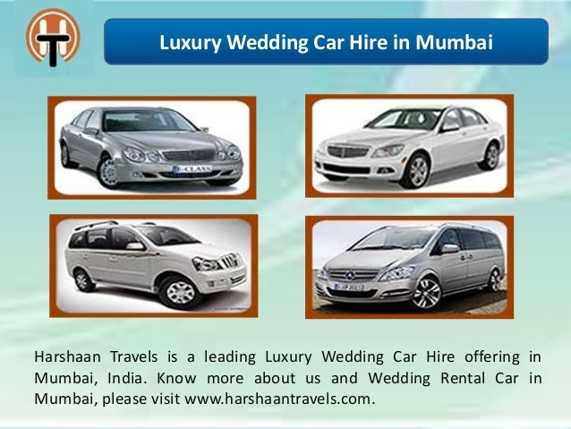 Audi Car Hire In Mumbai