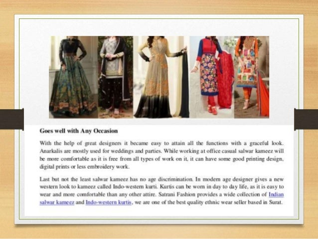 Different Types Of Lines In Fashion Designing : Harsha parihar fashion designer