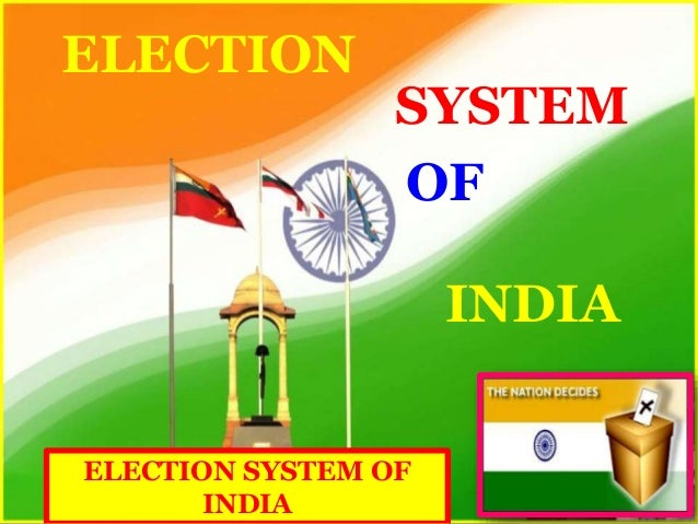 essay on working of democracy in india India is said to be the largest democracy in the world every citizen in india, who is above 18 years, has the right to vote there are clearly defined areas of.