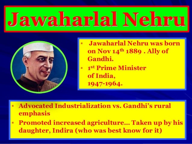 nehru mama Mail today exclusive: jawaharlal nehru, who shaped the destiny of india after independence, continues to be relevant several decades after his death, says mani shankar aiyar.