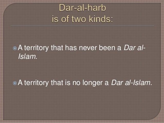 toone muslim Jima ka tarika in islam in urdu [ nikah toone ki wajohat ] talaq k maail madina madina channel loading salam muslim 149,877 views 4:31 [talaq.