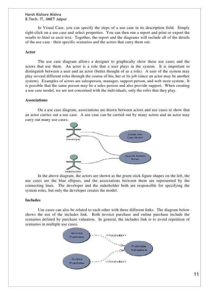 Software testing and uml lab 11 ccuart Gallery