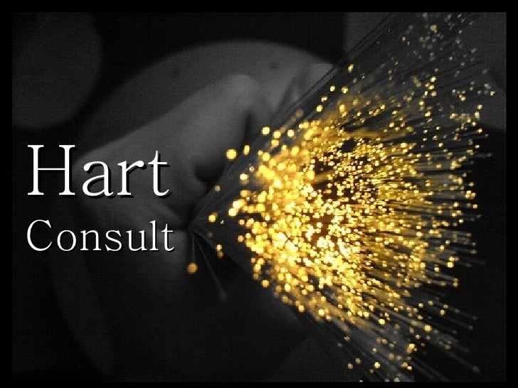 Hart  Consult
