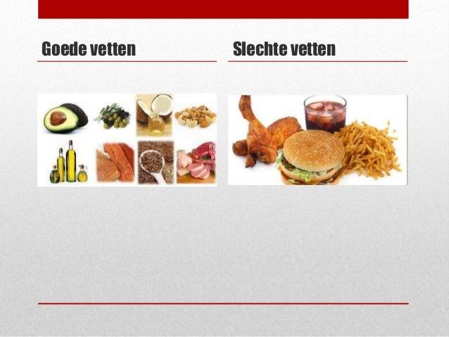 te hoog cholesterol oorzaken
