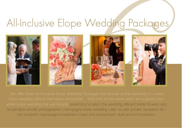 elopement weddings and wedding packages hartness house inn